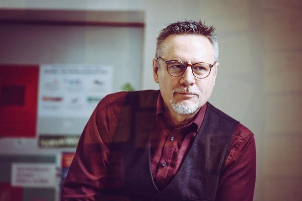 Dirk Aßmann-Staudt, Coaching für Beruf und Berufung